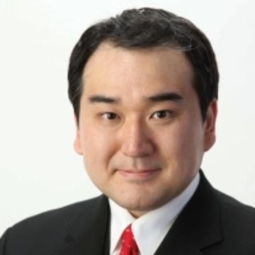 バイオシミラーに懸ける韓国勢の本気度